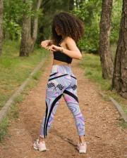 Love Racing  High Waist Leggings aos-high-waist-leggings-lifestyle-17