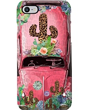 Cactus Bug Phone Case i-phone-8-case