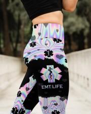 EMT Life High Waist Leggings aos-high-waist-leggings-lifestyle-11