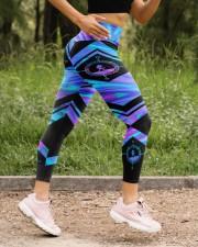 Hiking High Waist Leggings aos-high-waist-leggings-lifestyle-15