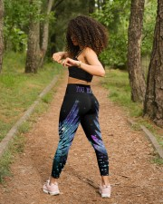 You Matter High Waist Leggings aos-high-waist-leggings-lifestyle-17