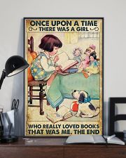 Once Upon A Time 11x17 Poster lifestyle-poster-2