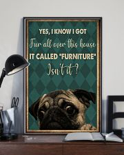 Furrniture 11x17 Poster lifestyle-poster-2