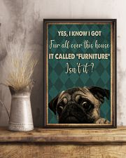 Furrniture 11x17 Poster lifestyle-poster-3