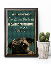 Furrniture 11x17 Poster lifestyle-poster-8