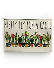 Pretty Fly For A Cacti Accessory Pouch - Large back