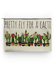 Pretty Fly For A Cacti Accessory Pouch - Large front