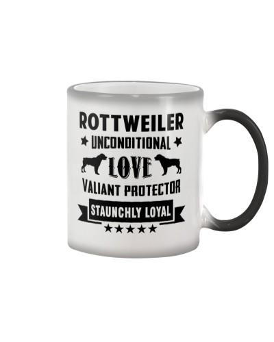 Rottweiler Lovers