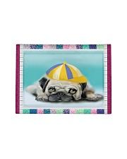 Pug Lover HM21030001D Pillow Sham - Standard thumbnail