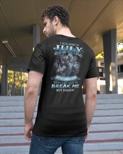 July Men Classic T-Shirt apparel-classic-tshirt-lifestyle-back-48