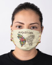 August Girl Cloth face mask aos-face-mask-lifestyle-01