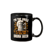 The Uncle Mug thumbnail