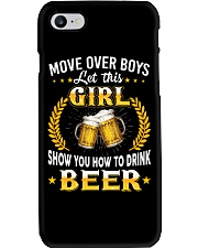 How To Drink Phone Case thumbnail