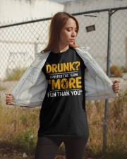More Fun Than You Classic T-Shirt apparel-classic-tshirt-lifestyle-07