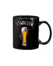 I Swallow Mug thumbnail