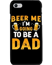 Going To Be A Dad Phone Case thumbnail
