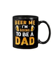 Going To Be A Dad Mug thumbnail