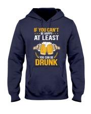 At Least Hooded Sweatshirt thumbnail