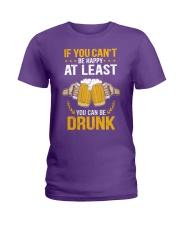 At Least Ladies T-Shirt thumbnail