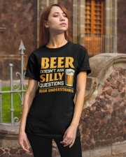 Beer Understands Classic T-Shirt apparel-classic-tshirt-lifestyle-06