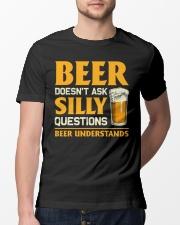 Beer Understands Classic T-Shirt lifestyle-mens-crewneck-front-13