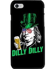 Dilly Dilly Benjamin Phone Case thumbnail