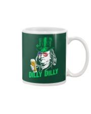Dilly Dilly Benjamin Mug thumbnail