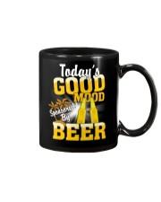 Good Mood Mug thumbnail