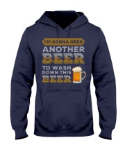 Another Beer Hooded Sweatshirt tile