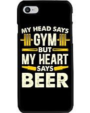 Gym Phone Case thumbnail