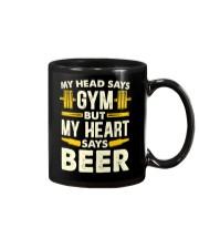 Gym Mug thumbnail