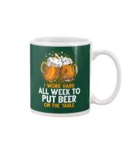 Put Beer On Mug thumbnail