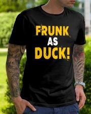 Frunk Classic T-Shirt lifestyle-mens-crewneck-front-7
