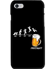 Beer Day Phone Case thumbnail