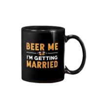 Beer Me Mug thumbnail