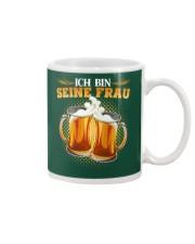 Ich Bin Mug thumbnail