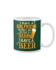 I Have A Beer Mug thumbnail