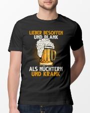 Lieber Classic T-Shirt lifestyle-mens-crewneck-front-13