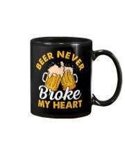 Never Mug thumbnail