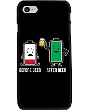 After Beer Phone Case thumbnail