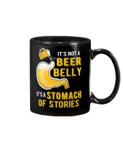 Stomach Of Stories Mug thumbnail