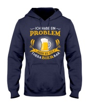 Therabierbar Hooded Sweatshirt thumbnail