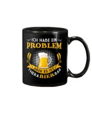 Therabierbar Mug thumbnail