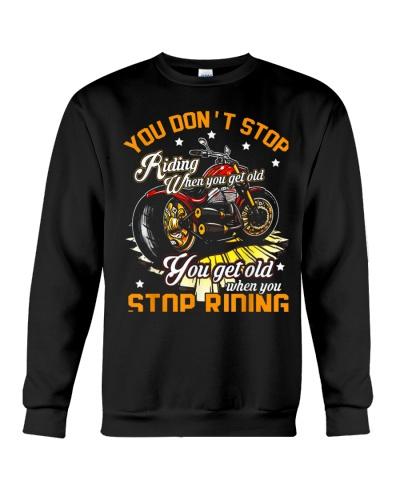 Funny Biker Quotes Sarcastic Motorcycle Rider