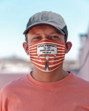 Apostrophes Do Not make Nouns Plural  Cloth face mask aos-face-mask-lifestyle-06