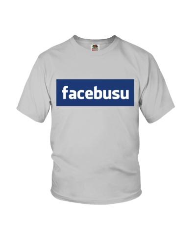 Facebusu