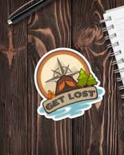 Get Lost Sticker - Single (Vertical) aos-sticker-single-vertical-lifestyle-front-05