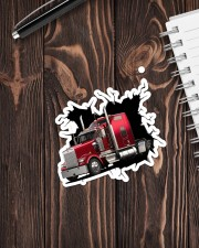 Truck Crack Sticker - Single (Vertical) aos-sticker-single-vertical-lifestyle-front-05