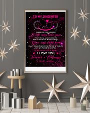 test dat 24x36 Poster lifestyle-holiday-poster-1