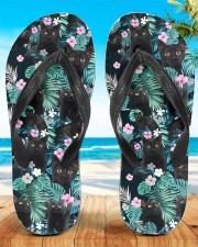 afewfsdfefdsf Women's Flip Flops aos-women-flip-flops-lifestyle-front-01